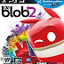 Win a PS3 console and De Blob 2 game. (Worldwide)