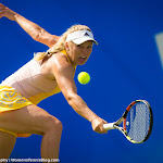 Caroline Wozniacki - AEGON International 2015 -DSC_5946.jpg