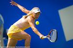 Caroline Wozniacki - AEGON International 2015 -DSC_5946.jpg