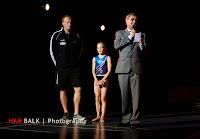 Han Balk Agios Theater Middag 2012-20120630-057.jpg