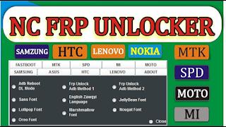 98nc-unlocker-3-frp-unlock-tools
