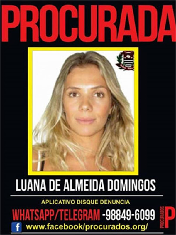 Luana-Don-advogada-do-crime-mais-gostosa-17