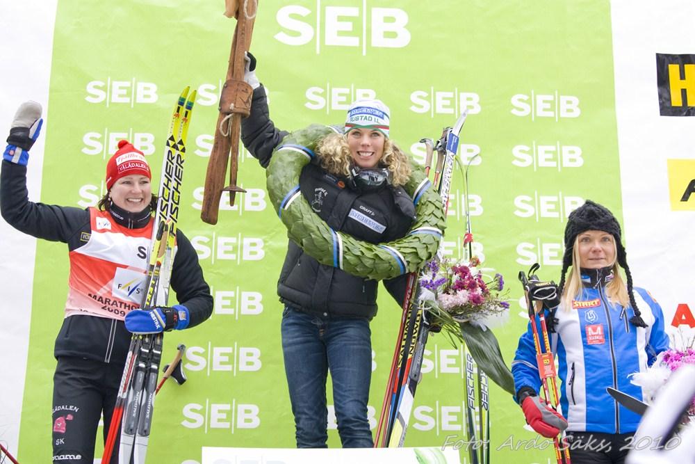 39. Tartu Maraton - img_9251TSM_.jpg