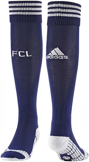 Super League - Page 5 FC_Luzern_Socks