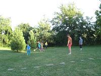 Sportoló gyerekek szülői közreműködéssel.jpg