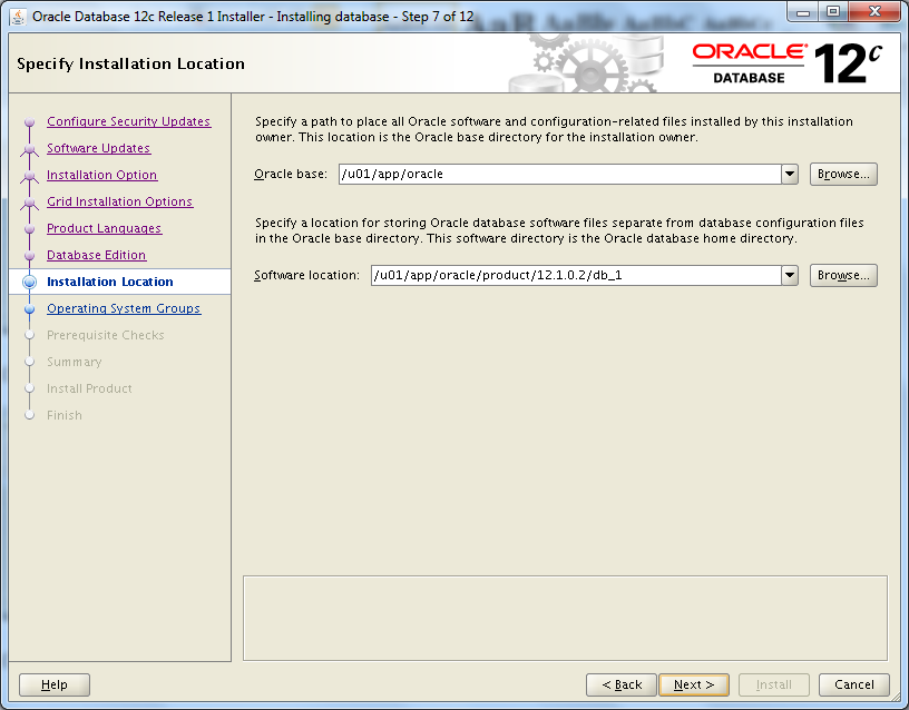 [oracle-12c-install-location-01%5B2%5D]