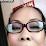 ALICE JUAREZ's profile photo