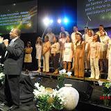 pascoa 2011 - Cantata2.jpg