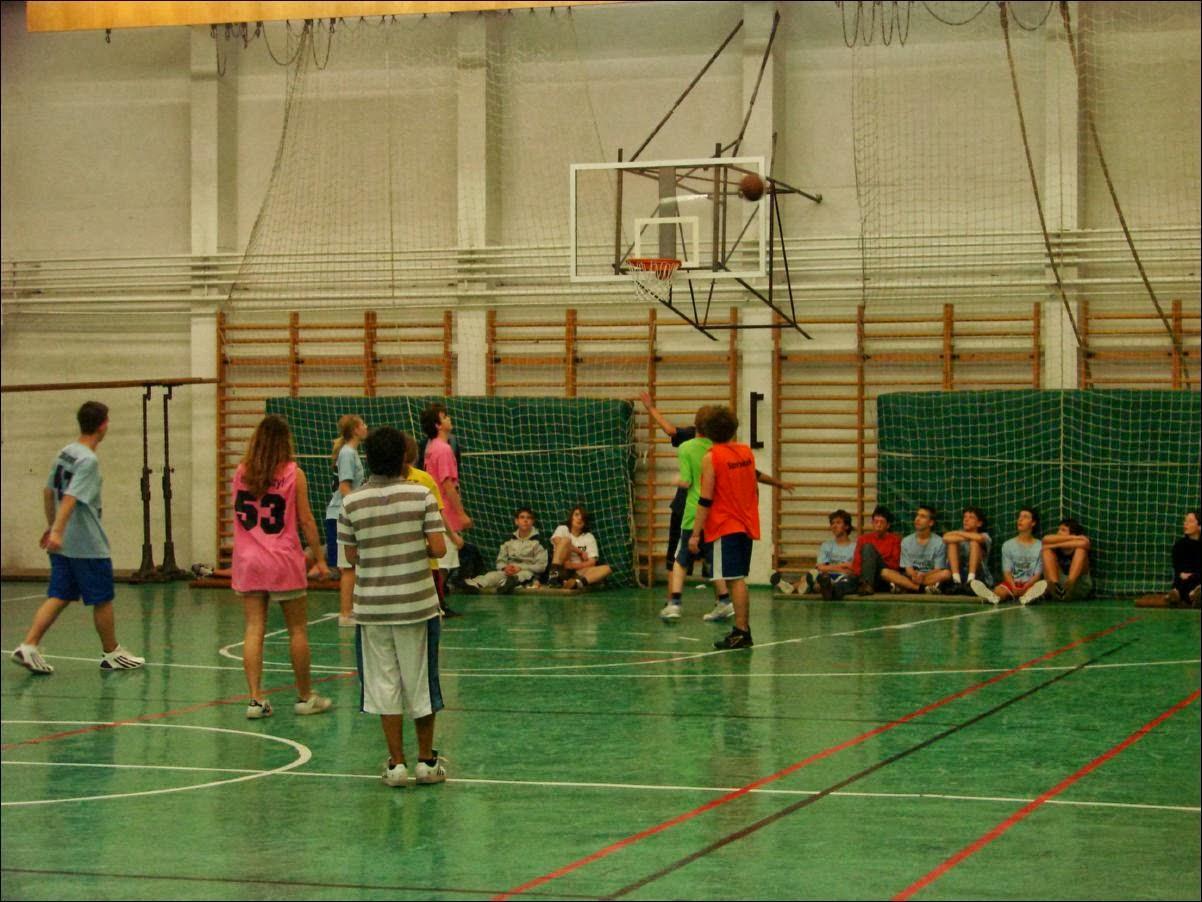 Non Stop Kosár 2007 - image020.jpg