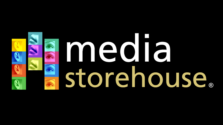 Media Storehouse Google+ Page