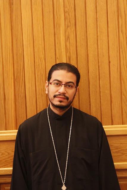 Ordination of Fr. Reweis Antoun - _MG_0693.JPG