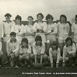 Junior cup_1974.jpg