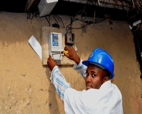 ECG To Commence Mass Disconnections To Recover Debts