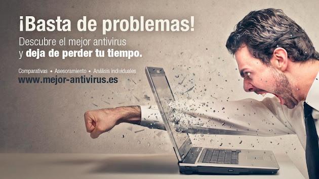 [YAML: gp_cover_alt] Mejor Antivirus