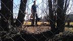 2012-03-17 10.35.14.jpg