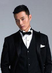 Zhao Tieying  Actor