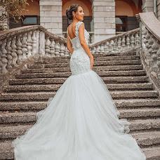 Wedding photographer Volya Linkov (VolyaLinkov). Photo of 07.11.2018
