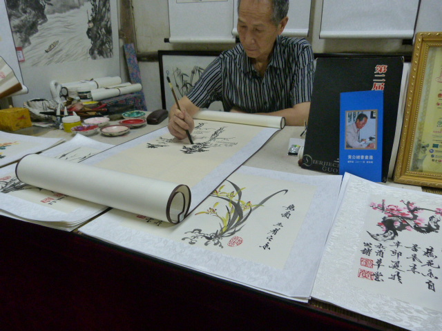 CHINE .SICHUAN. de CHENGDU à JUIZHAIGOU - 1sichuan%2B2657.JPG