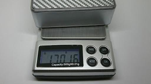 DSC 3141 thumb%255B2%255D - 【MOD】「Lost Vape Epetite DNA60 BOX MOD」レビュー。Evolv DNA60基盤搭載小型テクニカルで防水&カスタムパネルつき!!【DNA/MOD/VAPE/電子タバコ】