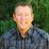 Greg J Baird's profile photo