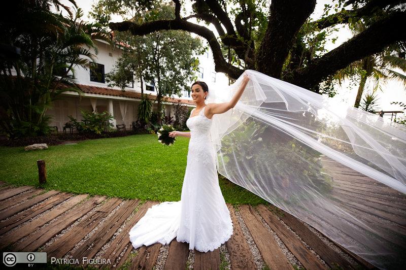 Foto de casamento 0168 de Lana e Erico. Marcações: 20/11/2010, Casamento Lana e Erico, Rio de Janeiro.