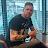 Richard Hopkins avatar image