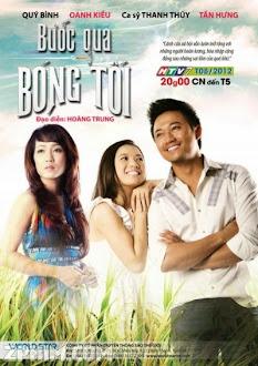Bước Qua Bóng Tối - HTV7 Trọn Bộ (2012) Poster