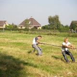 Opening Winterwerk - 2008-09-27%2Bopening%2Bwinterwerk%2BEmst%2B019.jpg