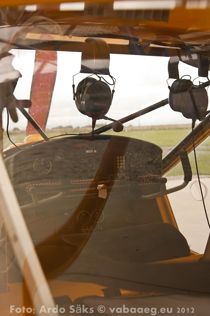 23.08.12 Eesti Lennundusmuuseumi eksponaadid 2012 - AS20120823LENNUK_063V.JPG