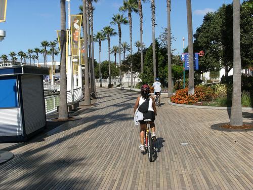 Sept 09 Bike-a-thon - 3916617812_6446946bfa.jpg