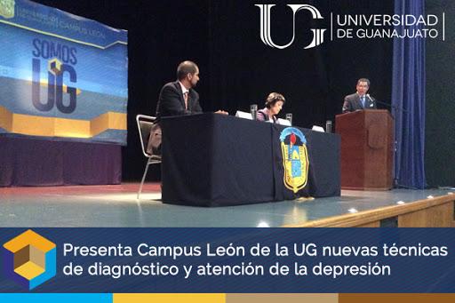 simposio-nacional-salud-mental-leon-universidad-guanajuato-ug.jpg