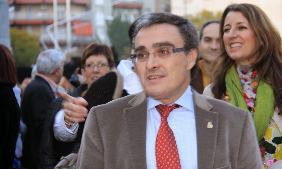 Inauguració Plaça Ricard Vinyes 6-11-10 - 20101106_112_Lleida_Inauguracio_Pl_Ricard_Vinyes.jpg
