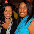 KiKi Shepards 7th Annual Celebrity Bowling Challenge - Dawnn_%2BSara%2BRamirez_LaTonia_CBC%2B2010.jpg