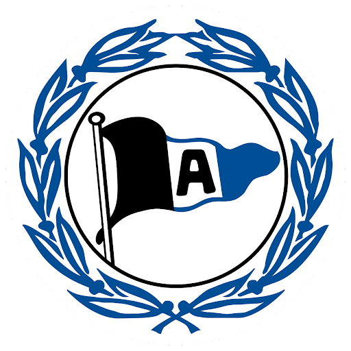 ارمينيا بيلفيلد
