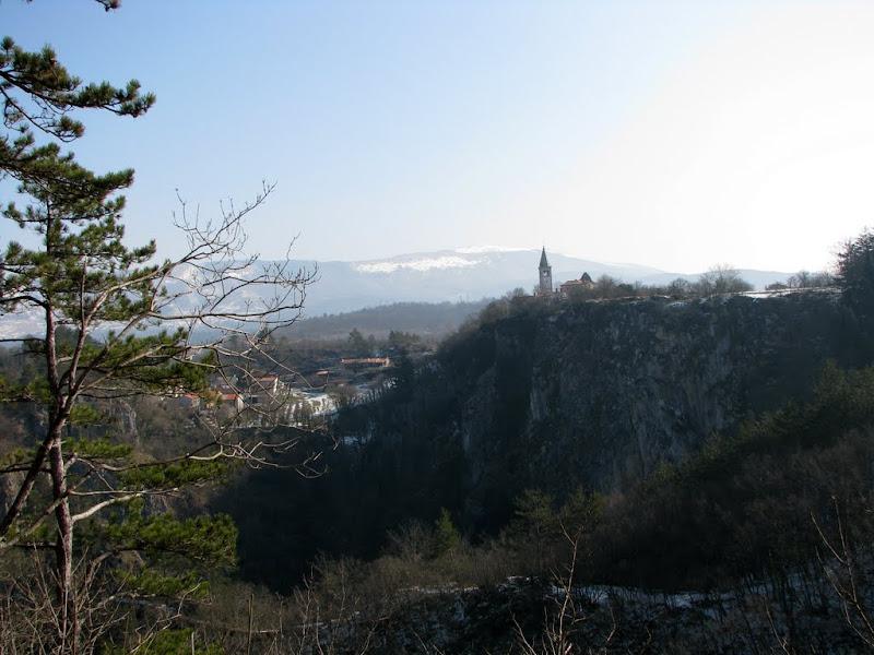 IMG_9069 - Postojna Cave