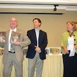 MA Squash Annual Meeting, 5/4/15 - DSC01741.JPG