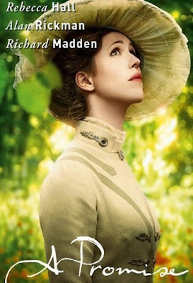 A Promise (2013) BluRay 720p HD Watch Online, Download Full Movie For Free