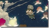 Over the Garden Wall - Part 8 045
