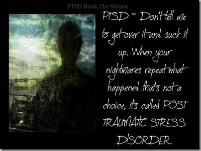 ptsd-get over it