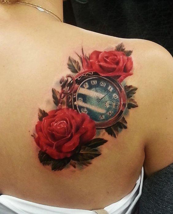 surreal_relgio_de_bolso_de_trs_da_tatuagem