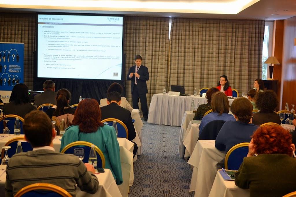 TaxEU Forum 2014, ziua a 2a 124