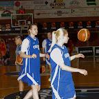 Baloncesto femenino Selicones España-Finlandia 2013 240520137244.jpg