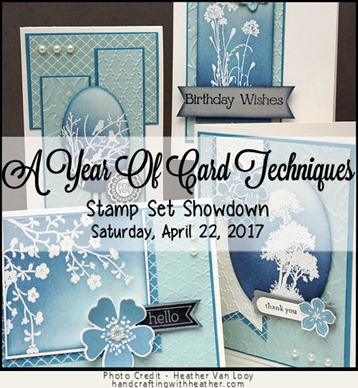 Blog Hop Graphic APR17