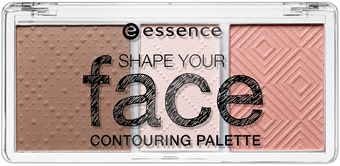 ess_Shape_your_face__Contouring_Palette_10