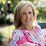 Sharon Wacks's profile photo