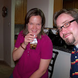 Bens Housewarming Party - 101_0215.JPG