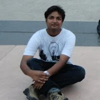 Profile picture of Vipul Sinha