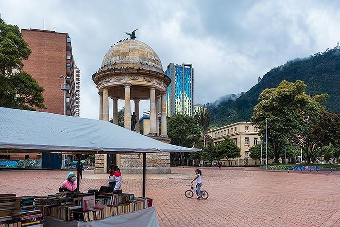Bogota15.jpg