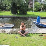 Zeeverkenners - Zomerkamp 2015 Aalsmeer - IMG_0035.JPG