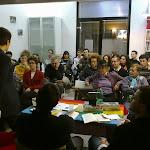 Presentazione Libro Unioni tra Persone dello stesso sesso a DGP 02.jpg